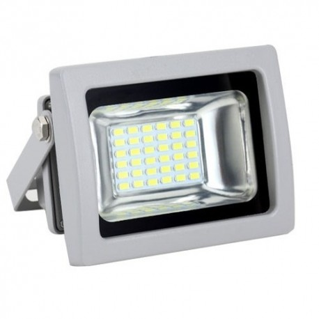 Proiector LED 10W Clasic SMD5730