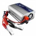 Invertor auto 500W