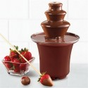 Fantana de cicolata Mini Fointaine A Chocolat