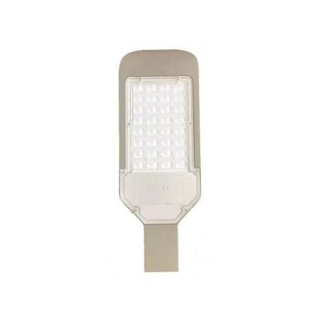 Lampa LED Iluminat Stradal 30W
