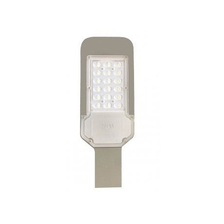 Lampa LED Iluminat Stradal 20W