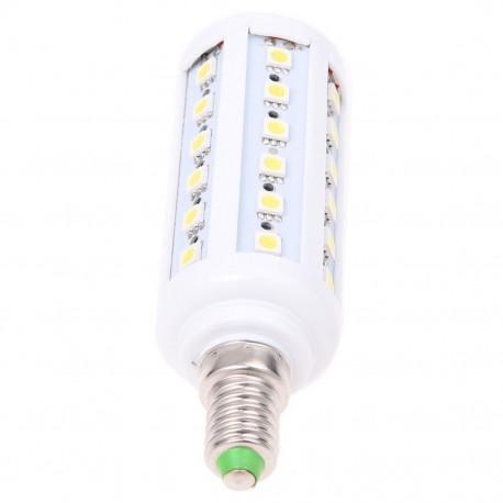 Bec LED E14 9W Corn