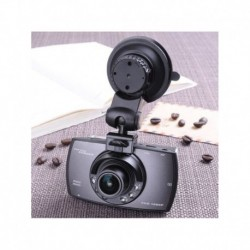 CAMERA AUTO DVR BLACK BOX True HD