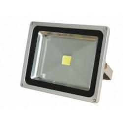 PROIECTOR CU LED 30W EBT-T008