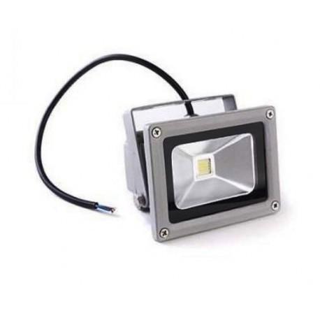 PROIECTOR CU LED 20W EBT-T007