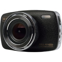 Camera Auto iUni Dash M600, Filmare Full HD, Display 3.0 inch, Parking monitor, Lentila Sharp 6G, WDR, Unghi filmare 170 grade