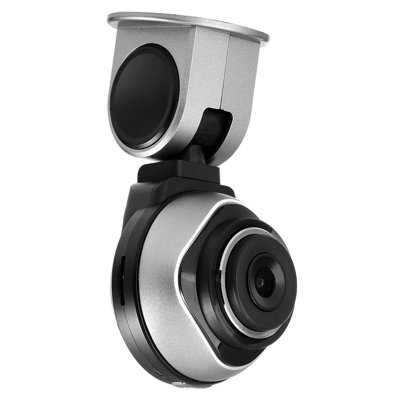 Camera Auto iUni Dash B80, Wifi, G-sensor, Full HD, Unghi de filmare 170 grade imagine techstar.ro 2021