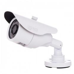 Camera Supraveghere iUni ProveCam CMOS AHD-L001, 1MP, 24 led IR, lentila fixa 3,6mm