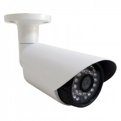 Camera Supraveghere iUni ProveCam FHD 2002, 2MP Sony , 1080p, 36 led IR, lentila fixa 3,6mm