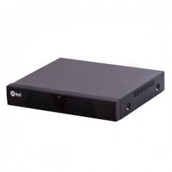 DVR 8 Canale HD 720p iUni ProveDVR 6208, mouse, HDMI, VGA, 2 USB, LAN, PTZ, 4 canale audio