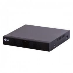 DVR 4 Canale HD 720p iUni ProveDVR 6204, mouse, HDMI, VGA, 2 USB, LAN, PTZ, 4 canale audio