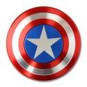 Fidget Spinner Captain America Metalic iUni SM6, Ultr
