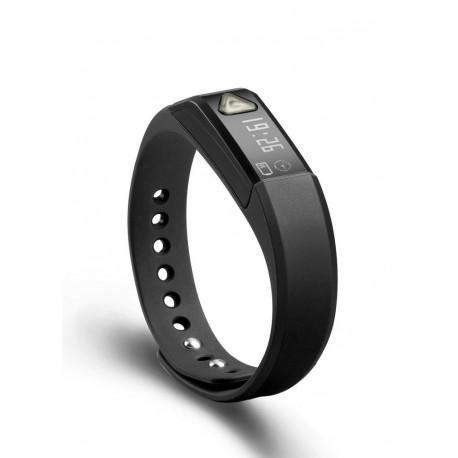 Smartwatch Bratara BT-I5 Negru