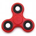 Fidget Spinner iUni SP6, Rosu
