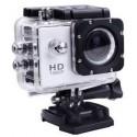 Camera Sport iUni Dare 50i HD 1080P, 12M, Waterproof,