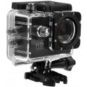 Camera Sport iUni Dare 50i HD 1080P, 12M, Waterproof,