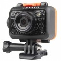 Camera Video Sport iUni Dare 60i, Wi-Fi, LCD 1.5 inch