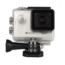 Camera Video Sport iUni Dare 55i, Full HD, mini HDMI, 1.5
