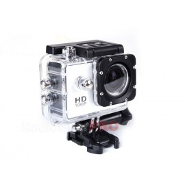 Camera Sport SJ4000 FullHD Subacvatica 1080p 12MPx EXSports V2