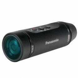 Panasonic- HX-A1-EK Negru