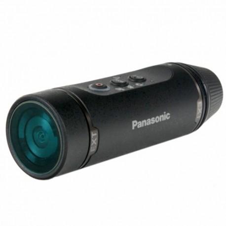 Action Cam Panasonic HX-A1