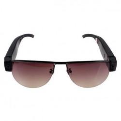 Ochelari de soare cu Camera Full HD iUni SpyCam A900