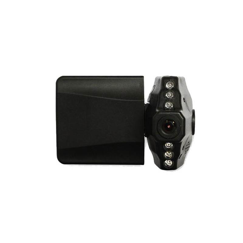 camera auto dvr black box h198 hd 720p. Black Bedroom Furniture Sets. Home Design Ideas