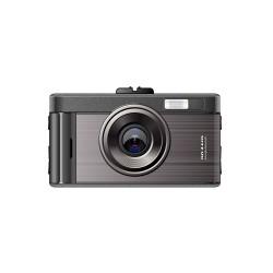 """Camera Video Auto Dubla Allwinner GT100 display 3"""" FullHD 170°"""