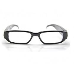Ochelari cu Camera iUni SpyCam A1000 HD 1080P