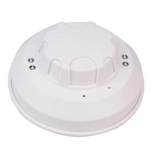 Detector de fum cu Camera Spion iUni SpyCam D150, Detectie de miscare, Night Vision