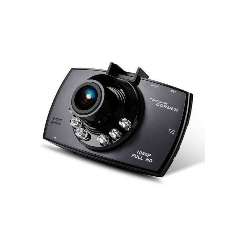 Camera Auto DVR Black Box General+ G30 TrueHD 1,3MPx