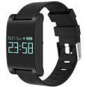 Bratara Fitness iUni DM68, Waterproof, Display OLED,