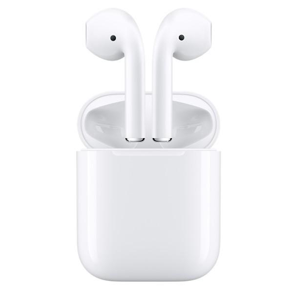 Casti Bluetooth iUni EP003, White