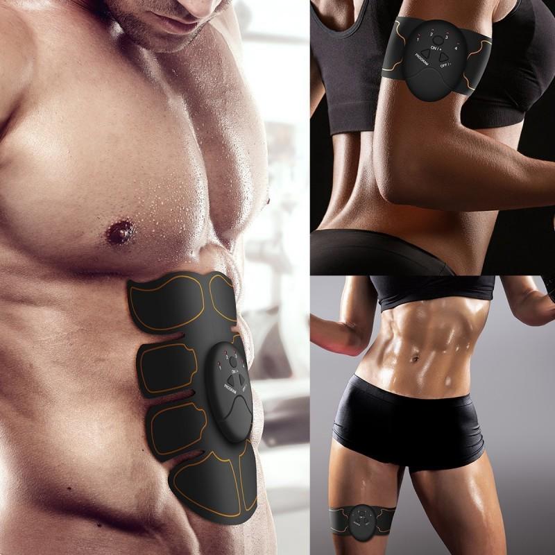 gadget uri de slăbire a tummy