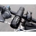 Lanterna pentru bicicleta Q5 7 Watt 2000 Lumeni Water